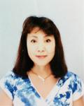 三橋清枝(代表取締役)
